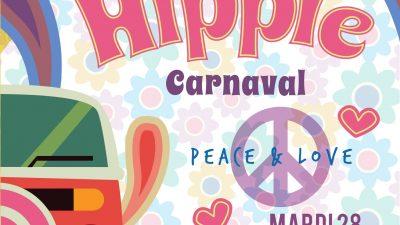 Permalien vers : Hippie Carnaval