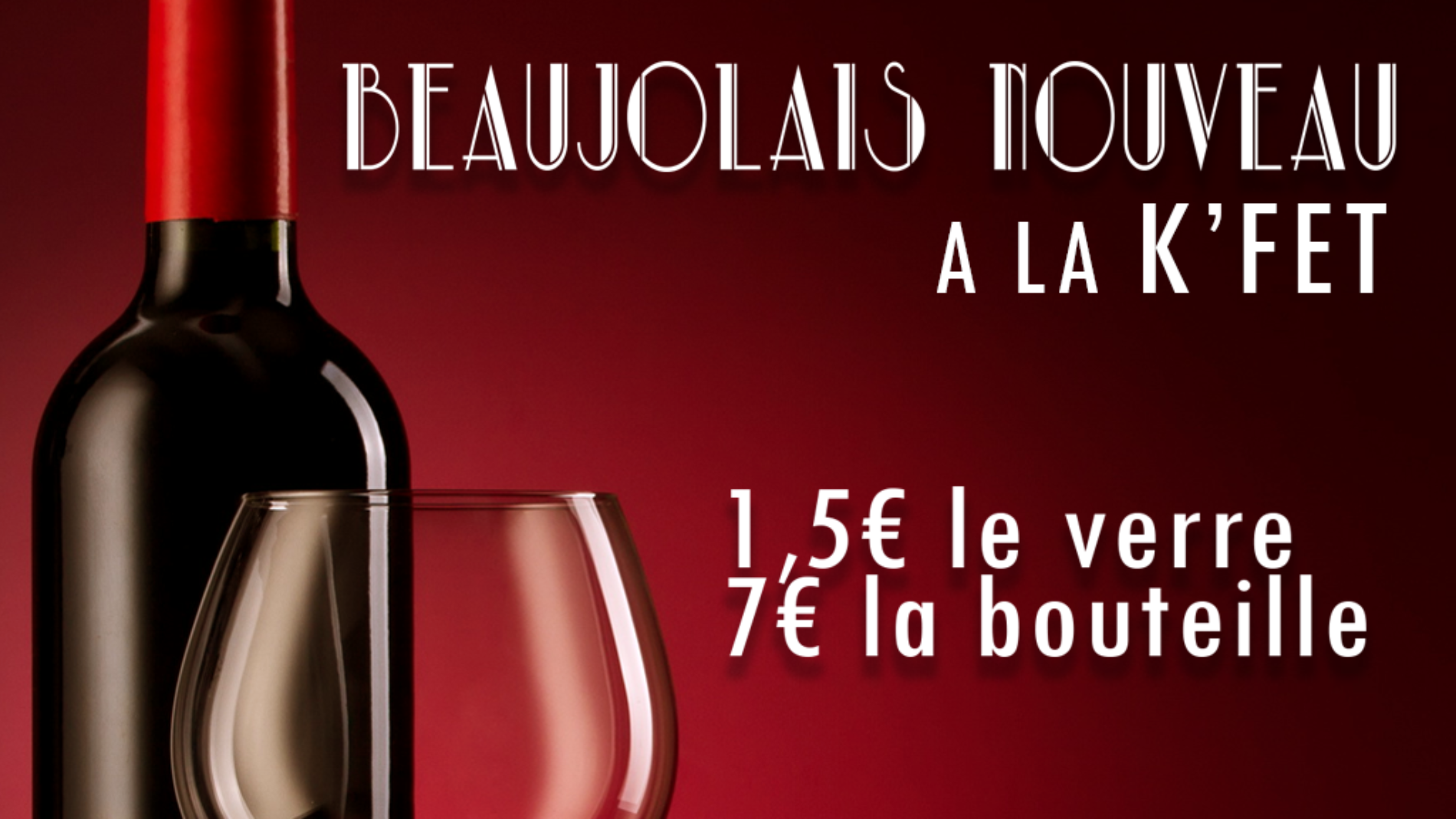 BEAUJOlais-BANNIERE-Récupéré (2)