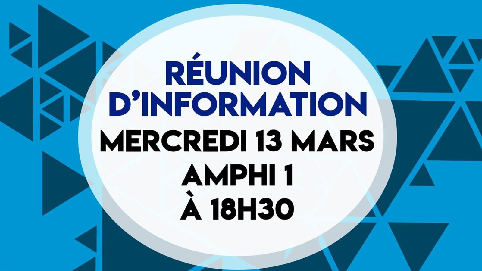 reunion_alternance