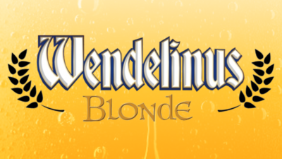 Permalien vers : Arrivée de la Wendelinus Blonde