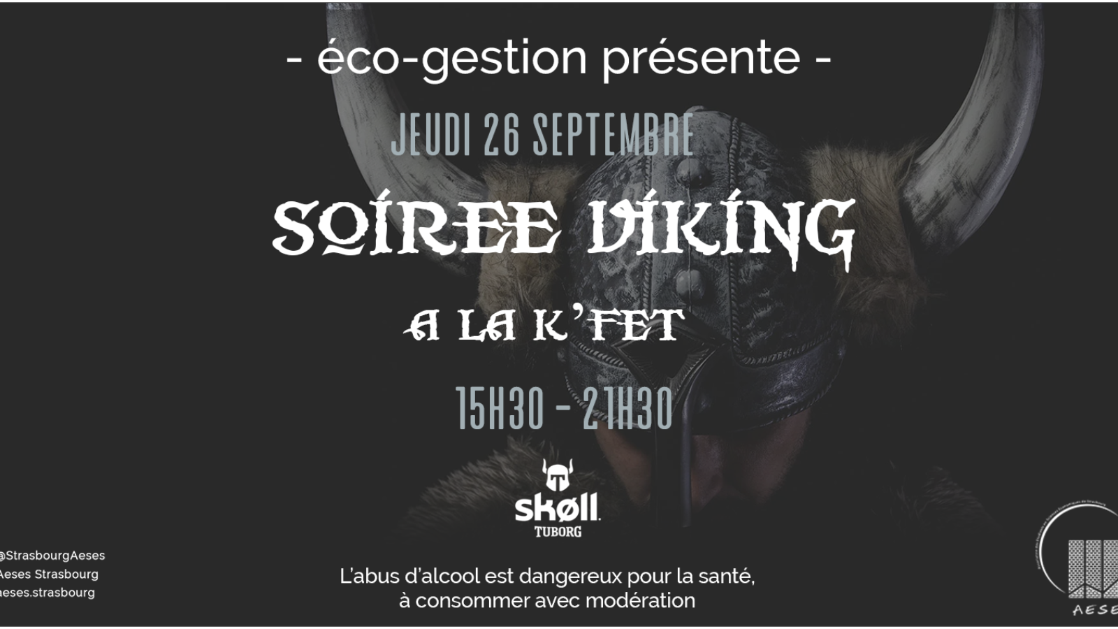 soirée viking format site 1625x850