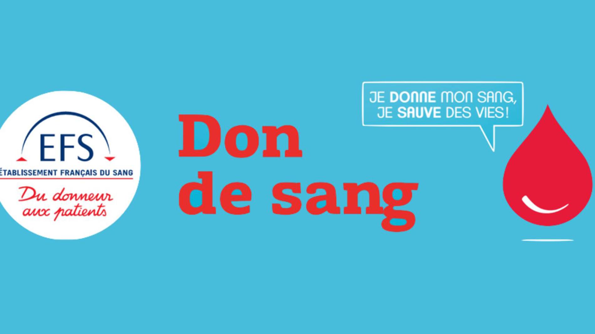 dondusang corrigé
